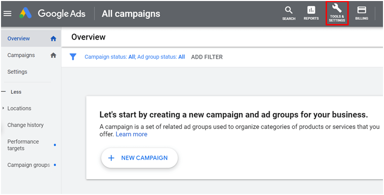 How-to-Create-a-Remarketing-List-in-Google-Ads