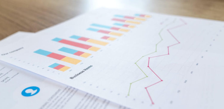 What is not a benefit of Google Analytics Remarketing?