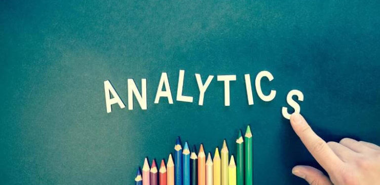 What-is-not-a-benefit-of-using-segments-to-analyze-data-in-Google-analytics