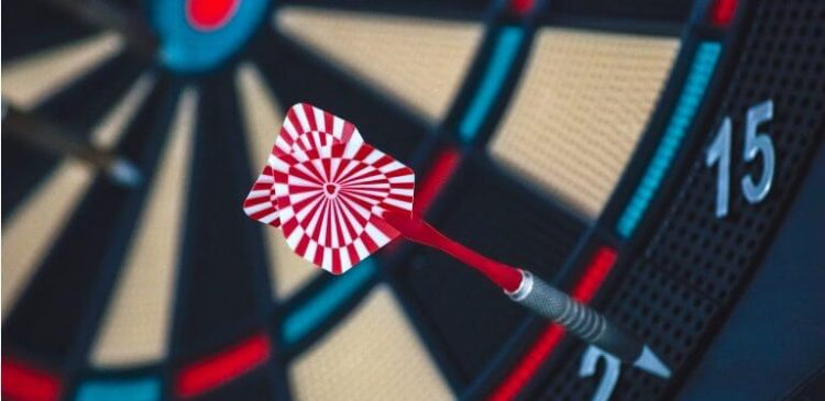 Which Client Would You Advise to Use Radius Targeting