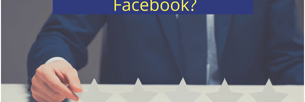 how to rate a seller on facebook
