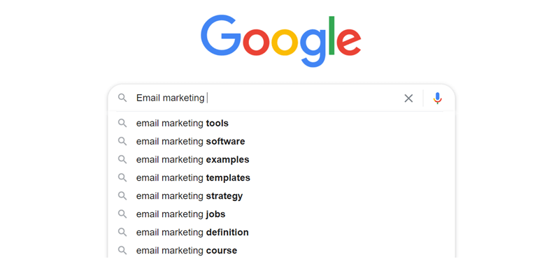 keyword-research-email-marketing