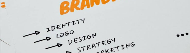 How Does Branding Help Both Buyers and Sellers