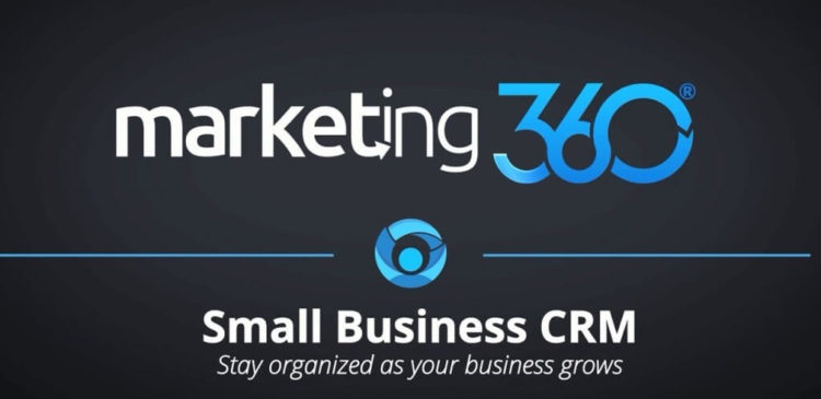 Marketing 360 review
