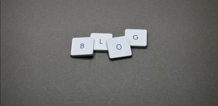 automated blogs